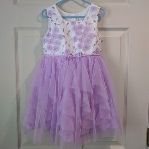 Any 5$ Item 🆓 or offer 5$ less🎉tulle dress